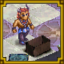 Treasure Hunter XXVIII: Martyr's Stairs [m]