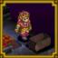 Treasure Hunter XXIX: Truths Temple [m]