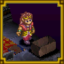 Treasure Hunter XXXXX: Truths Temple [m]