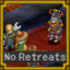 Tactician XLI: Truths Temple[m]