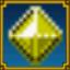 School of Gold [m]