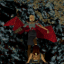 The Ruler of Atlantis