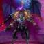 Defeat Chaos Chimera