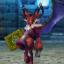Defeat Ancient Devil