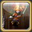 Apprentice Swordsman