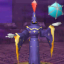 Defeat Star Magician