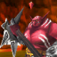 Defeat Ogre Titan