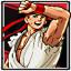 The Legendary Street Fighter