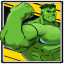 This Green Goliath Is the Strongest There Is