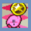 Light Kirby