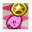 Ghost Kirby