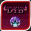 D+B Enthusiast