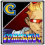 Capcom's first game was Vulgus