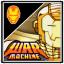 Golden Plasma Cannon