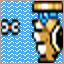 Sailor Mario