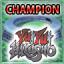 Dark Tournament TAG Champion
