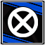 The X Force