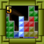 T-T-T-T-Tetris!