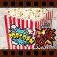 Box Office Bash