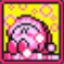 Cold Kirby