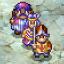 Mercenaries for Hire [m]