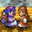The Merchant's Wife [m]