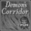 God Is On My Side IV - Panic Corridor