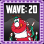 Wave 20