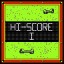 Hi Score I