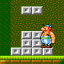 Hole in the Wall - Round 1-1 Obelix
