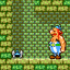 Hole in the Floor - Round 4-3 Obelix