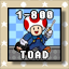 1-800-Toad