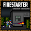 I'm a Firestarter, Twisted Firestarter