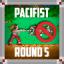 Pacifist V