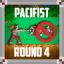 Pacifist IV