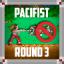 Pacifist III