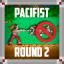 Pacifist II