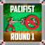 Pacifist I