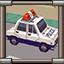 Criminal Profiling [m]