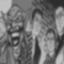 Villain Chapter 1 - Reprisals