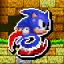 Sonic Speed - Aquatic Ruin