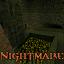 The Slipgate Complex Nightnare