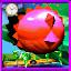 A Clockwork Peach