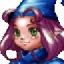 Fairy Savior [m]