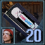 Collect 20 Tapes (Chad Muska)