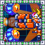 Mega Man FX