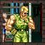 Mega Smasher!