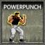 Power Puncher