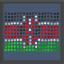 Kenya Rally