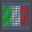 Italy Rally